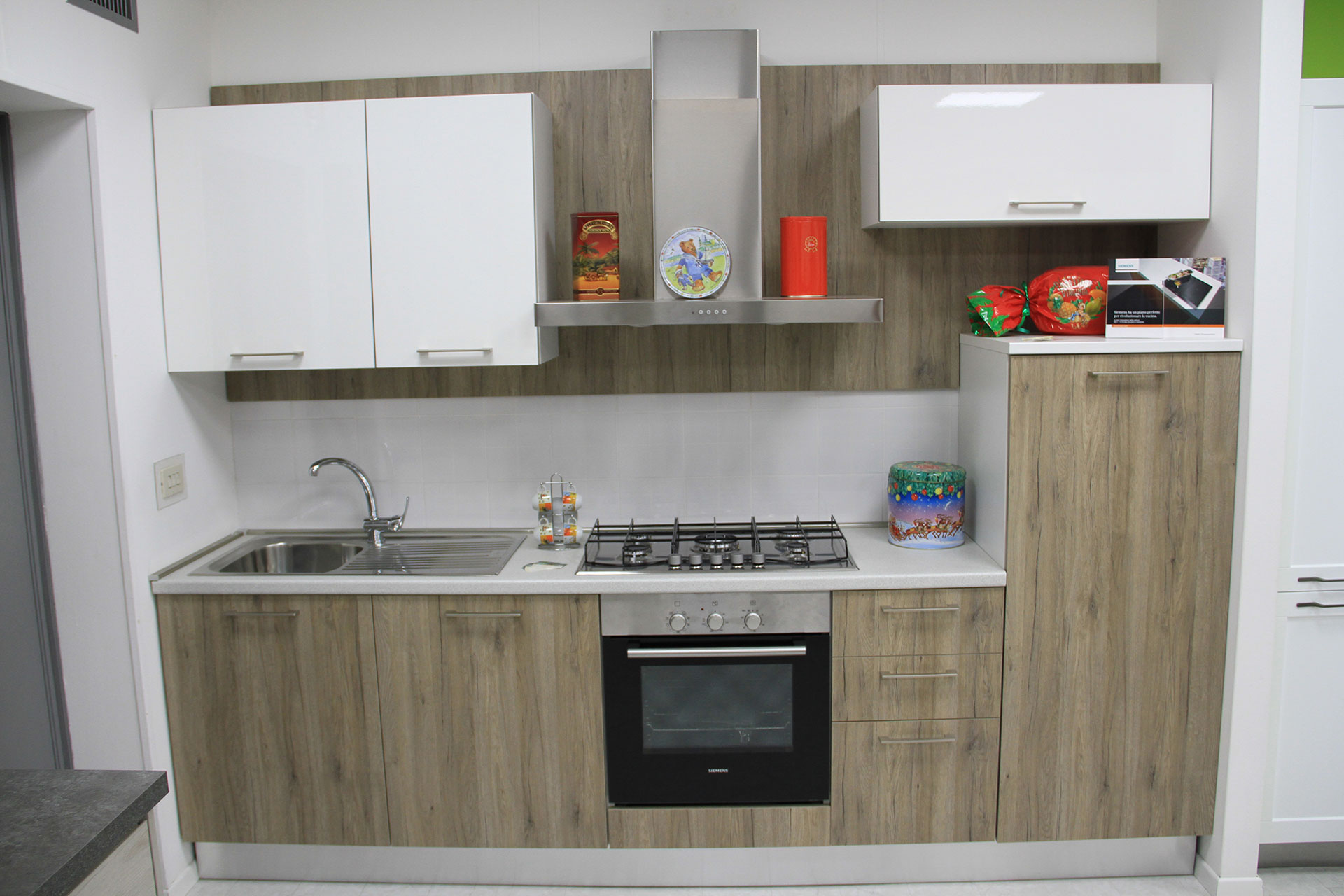 Stunning cucina in offerta photos - Cucina in offerta ...